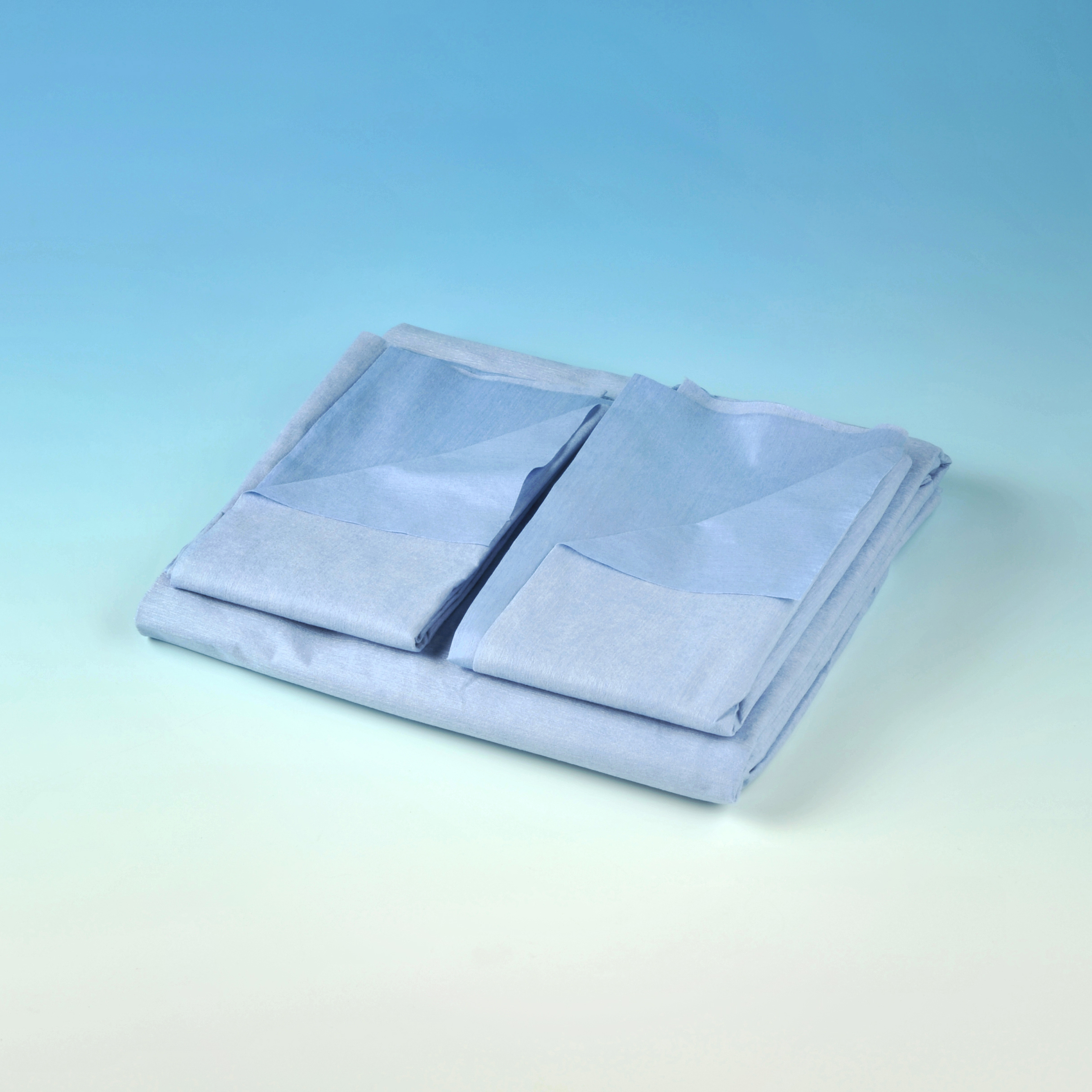 for arthroscopy packs p knee details surgical one components disposable smms hospital material drape pack sterile drapes